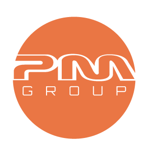 PIME Group